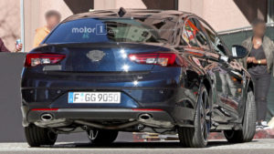 2017-opel-insignia-grand-sport-spy-photo10
