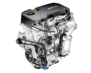 Opel-1-5-l-turbo-charged-direct-injection-305379