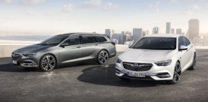 Opel-Insignia-Grand-Sport-304050-1