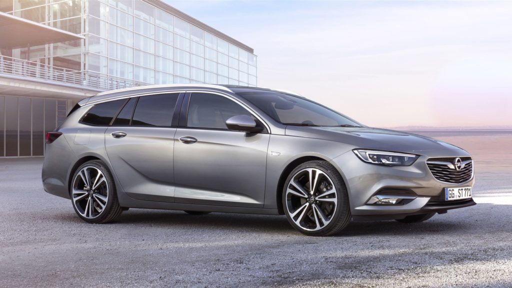 Opel-Insignia-Sports-Tourer-304056