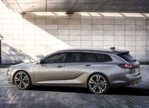 Opel-Insignia_Sports_Tourer-2018-1280-05