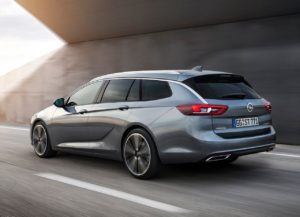 Opel-Insignia_Sports_Tourer-2018-1280-07