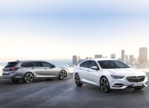 Opel-Insignia_Sports_Tourer-2018-1280-08