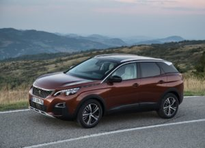 Peugeot-3008-2017-1280-0a