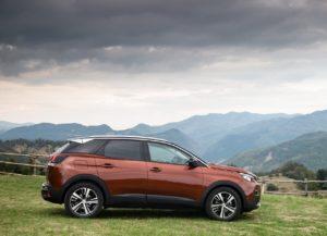Peugeot-3008-2017-1280-22