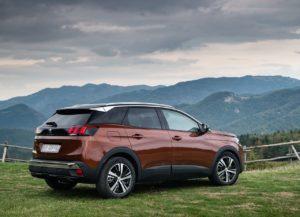 Peugeot-3008-2017-1280-26