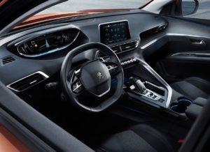 Peugeot-3008-2017-1280-45