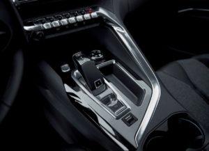 Peugeot-3008-2017-1280-47