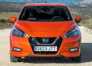 Nissan-Micra-2017-1280-3b