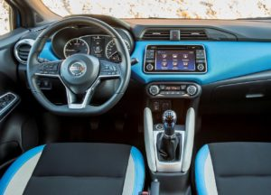 Nissan-Micra-2017-1280-46