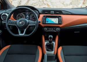 Nissan-Micra-2017-1280-4c