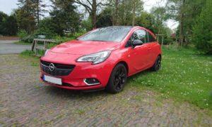 Opel_Corsa_E_2017_04