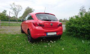 Opel_Corsa_E_2017_05